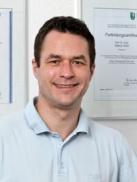 Dr. Flören