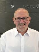 Dr. Koschdon