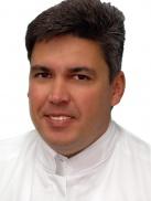 Dr. Zamani