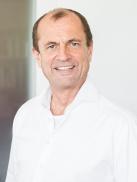 Dr. Haßfurther - ECDI