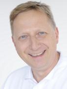 Dr. Reichert