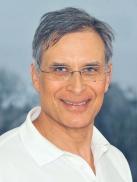 Dr. Böthig