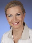 Dr. Messerschmidt