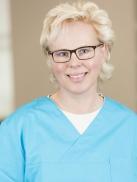 Dr. Gehlen-Kalz