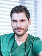 Dr. Papavasileiou