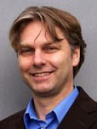 Dr. Seitner