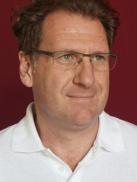 Dr. Hartebrodt