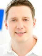 Dr. Köpf