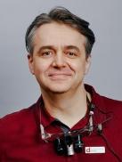 Herr Dehl