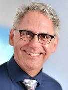 Dr. Leisen