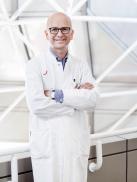 Dr. Klopf