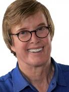 Prof. Dr. Dr. Dr. Lindorf