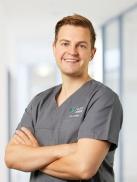 Dr. Foitzik