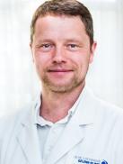 Prof. Dr. Ostermeier