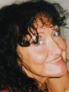 Frau Emmerich