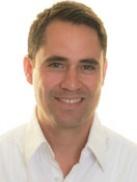 Dr. Balmaceda