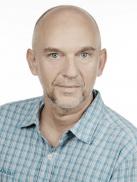 Dr. Dr. Siessegger