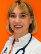 Dr. Fröschen-Behrens