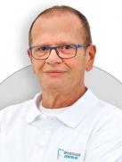 Herr Knoblach
