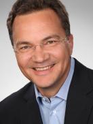 Dr. Kauschke