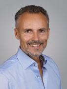 Dr. Rühe