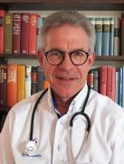 Dr. Schulwitz