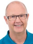 Dr. M.Sc. Merten