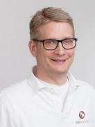 Dr. Lütchens