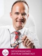 Prof. Dr. Fischer - OZD