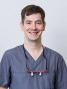 Dr. M.Sc. Eiffler