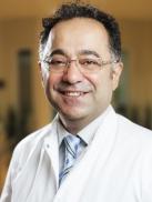 Dr. Ayna M.Sc. M.Sc.