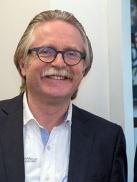 Dr. Clemens Frigge und Marta