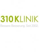 310KLINIK Nürnberg. Bessere