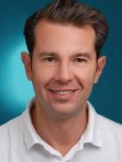 Dr. Zieger