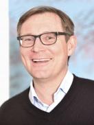 Dr. Dr. Kriwalsky, M.Sc.