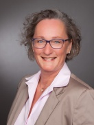 Frau Hoß