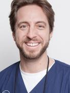 Dr. Großehelleforth, MSc, MSc