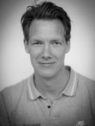 Herr Offermann, M.Sc. / B.Sc.(NL)