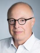 Dr. Reinecke