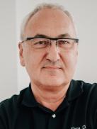 Dr. Kusch