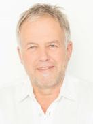 Dr. med. Frank Sommer