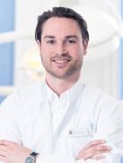 Dr. M.Sc. Jansohn