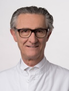 Dr. Alexandridis