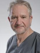 Dr. Ruscher