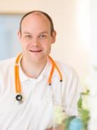 Dr. med. Philipp Freytag