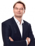 Dr. Münzberg