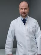 Dr. Dr. Buntrock