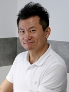 Herr Chang