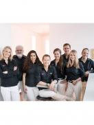 MVZ Zahnzentrum Moers