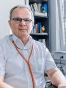 Dr. Zink